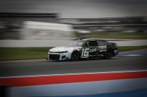 PC: Kaulig Racing