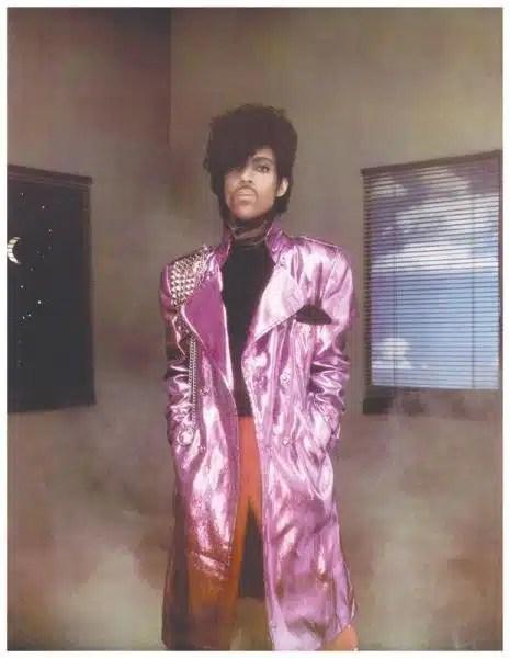Prince, 1999, organization, strategy, development, Toby Elwin, blog