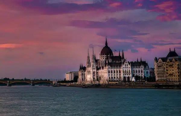 budapest, boston, innovation, Hungary, technology, investment, blog, Toby Elwin