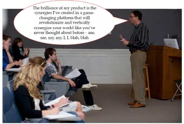 training, tips, evaluate training, education, design, Toby Elwin, blog