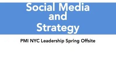 social media, strategy, cover, design, Toby Elwin, blog