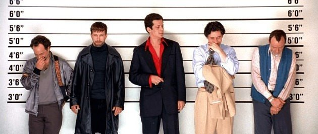 change management, law of identity, usual suspects, Toby Elwin, blog