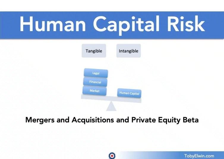 human capital, title, page