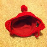Knitting Friday #4
