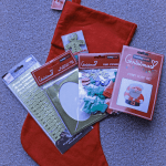 Review – Hobbycraft Christmas Crafts