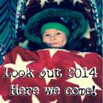 Plans for 2014