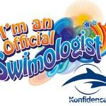 I'm a Konfidence Swimologist