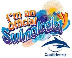 Konfidence Swimologist