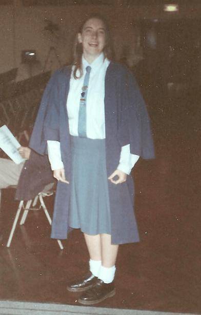 uniform photo