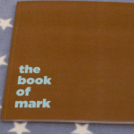 Review: The Book of Everyone