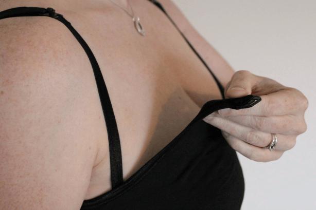 Body Silk Seamless
