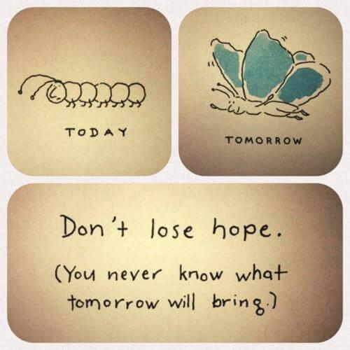 364d6-hope