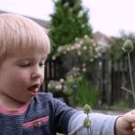 Summer garden fun with #asdaoutdoors