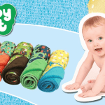 Review: Tots Bots Happy Mat