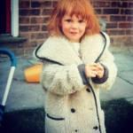Remembering Childhood // Twinderelmo