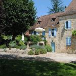 Planning a family villa holiday in France