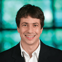 Aaron Roth