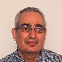 Yishay Mansour