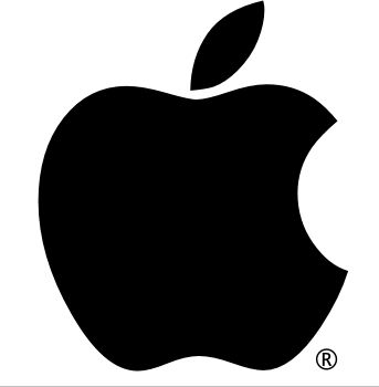 Lá se foi o homem da maçã...