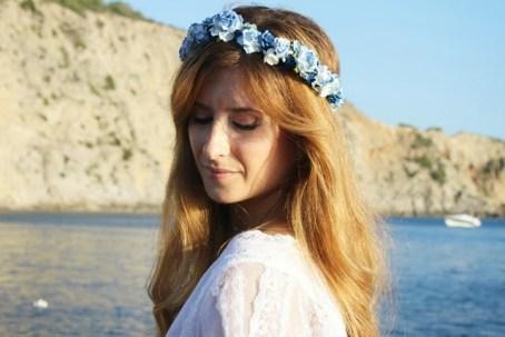 look-charo_ruiz-corona_de_flores-look_ibicenco-ron_barcelo-vive_ahora-ibiza-blue_marlin-a_trendy_life010
