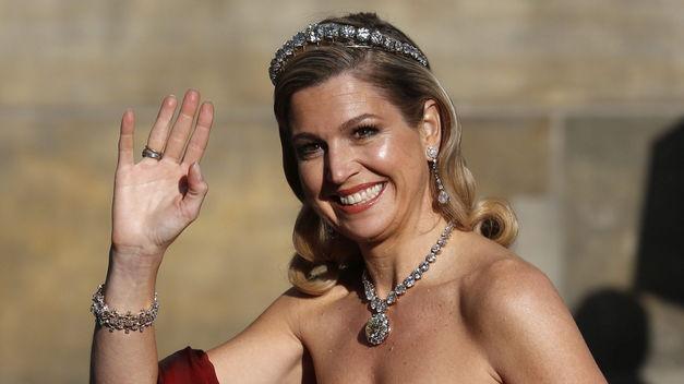 Maxima-Zorreguieta-ultima-princesa-Holanda_TINIMA20130429_1186_5