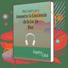 audio_5
