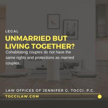 Tocci Law