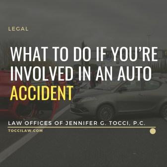 Copy of Tocci Law