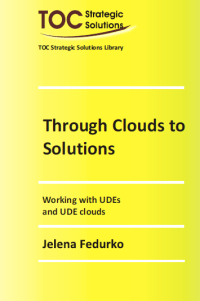1-Through Clouds to Solutions_FRONT COVER_for web