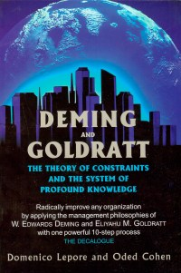 Deming and Goldratt_FRONT COVER_for web