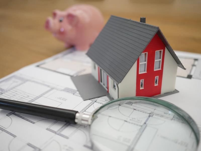 建築コスト重視で土地活用を進めたい人