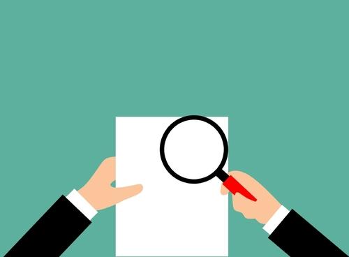 audit-report-verification-magnifier-auditor-financial-1452813-pxhere.com (1)