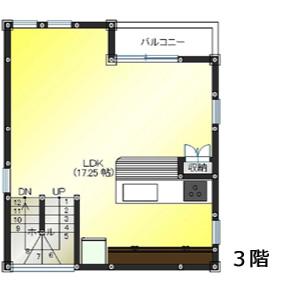 cb-sm-e16-03