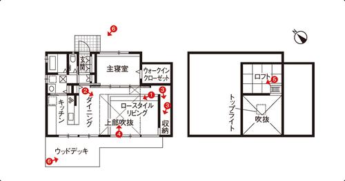 img_floor_map (1)