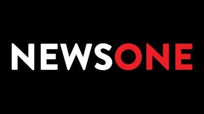 Украинский телеканал NewsOne хотят лишить лицензии
