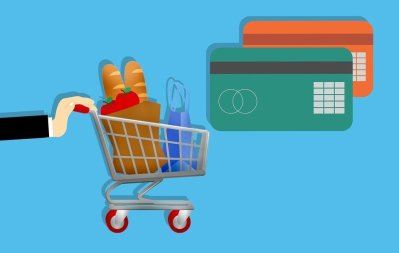 Снятие наличных с банковских карт на кассах магазинов: реально ли это