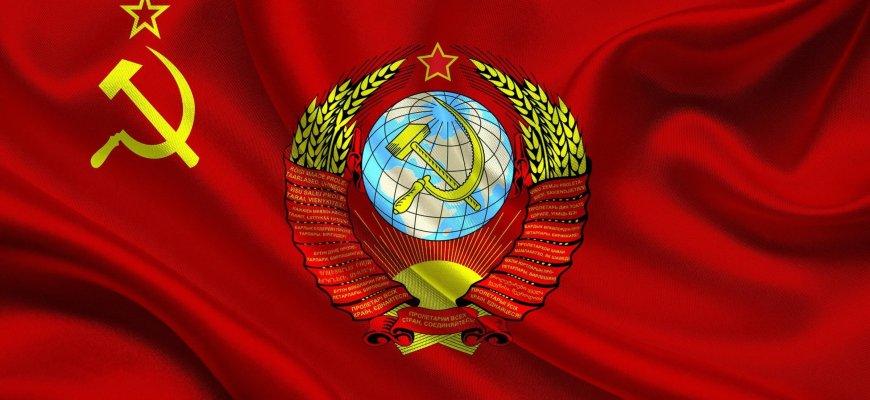 19 августа 1991 года СССР прошёл точку невозврата