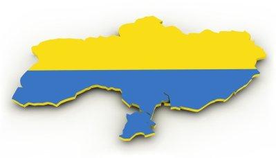 Приостановка расторжения двусторонних договоров между РФ и Киевом выглядит странной
