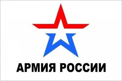 Разведка Украины сообщает об угрозе вторжения РФ