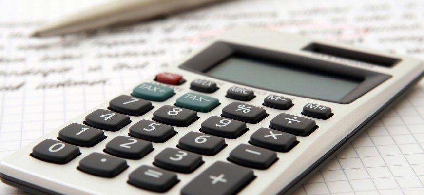 Комиссию по платежам за ЖКХ планируется отменить