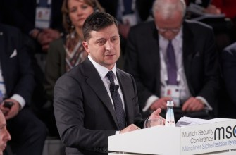 Зеленский возобновил войну на Донбассе