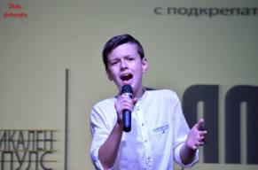 Тодор Борисов