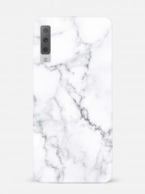 samsung galaxy a7 2018 buy phone covers posters wall frames Apple iPhone 6 white marble samsung a7 2018 mobile cover