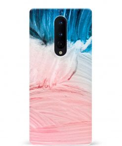 Shades Oneplus 8 Mobile Cover