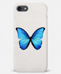 Butterfly iPhone SE Mobile Cover