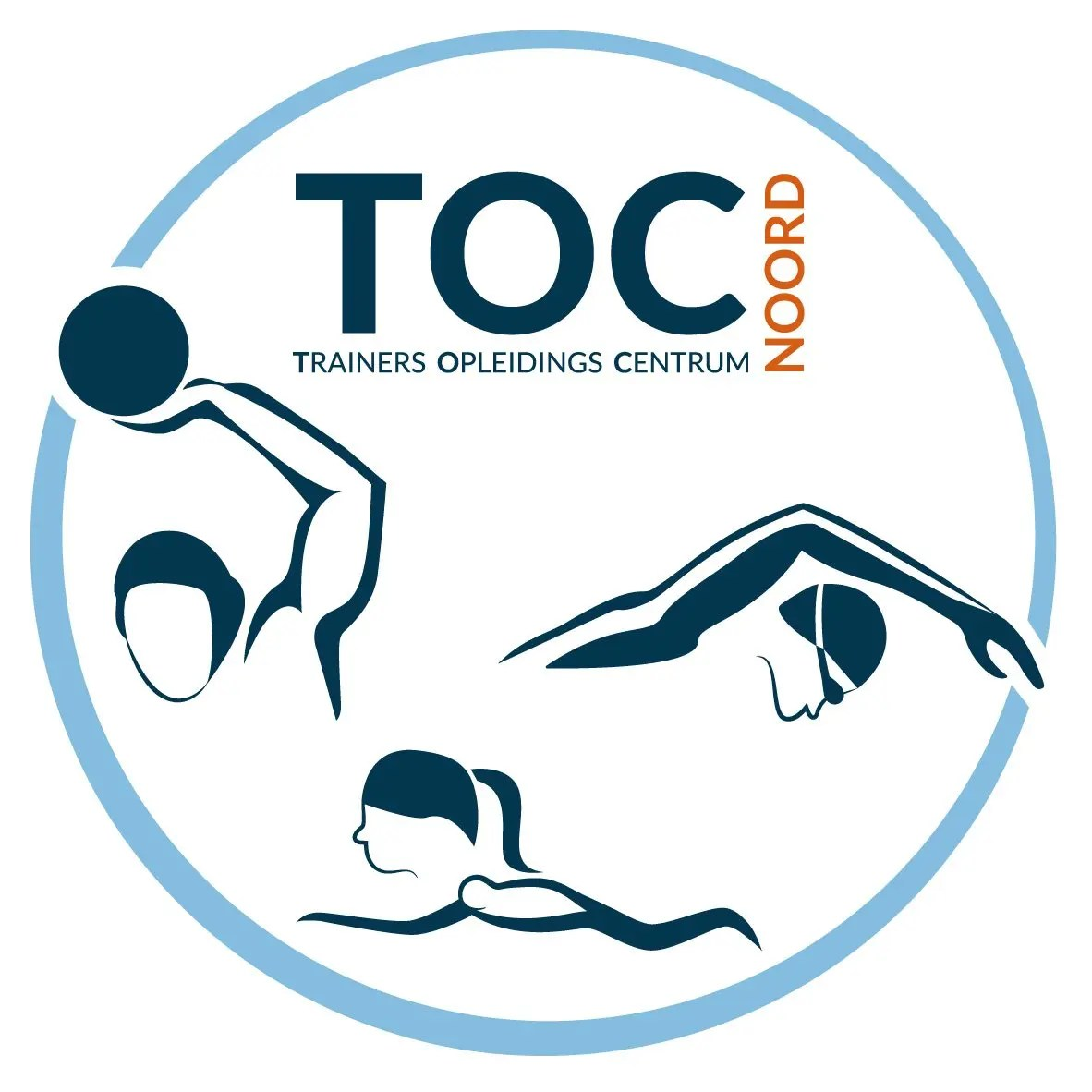 Logo TOC Noord