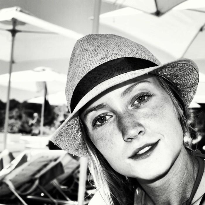 Ibiza blue marlin
