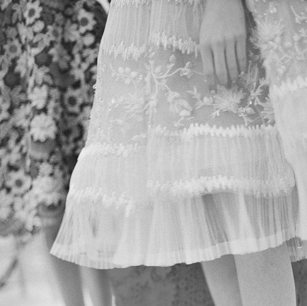 Valentino Haute Couture Spring Summer 2013