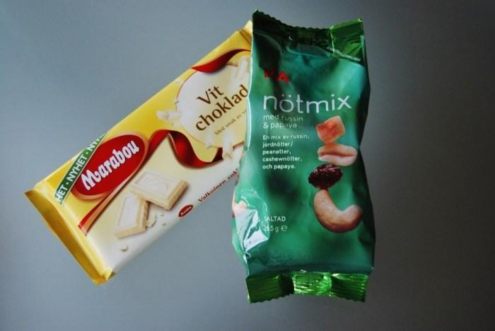 marabou white chocolate
