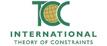 tocinternational.com